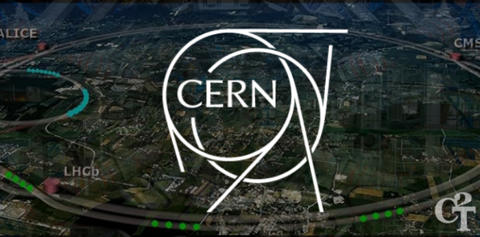 what-is-cern-cut2thetruth