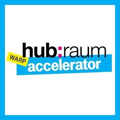 logo-warp-hubraum