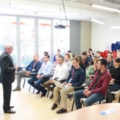 Počeo WARP – Učestvuje 8 timova iz Crne Gore