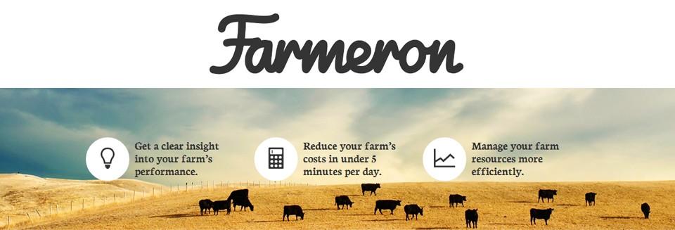 Farmeron