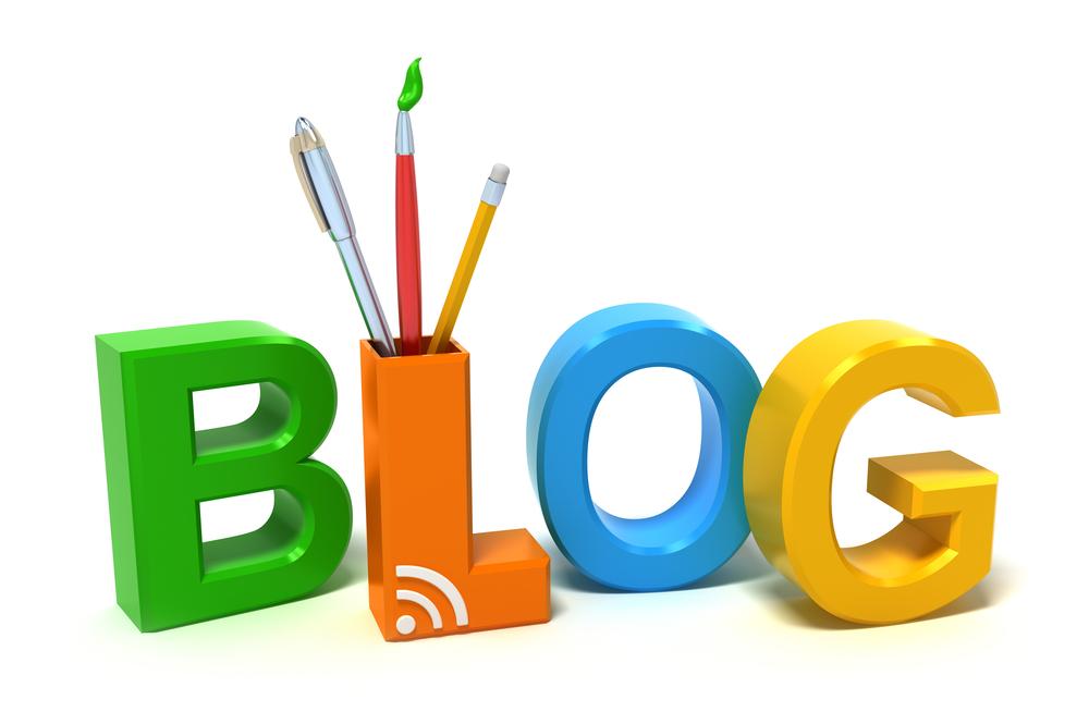 blog-post-tips