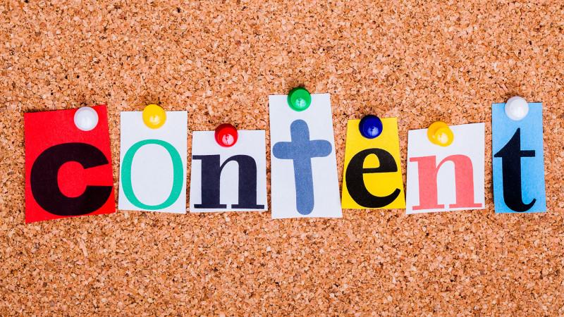 content-marketing-ss-1920-800x450