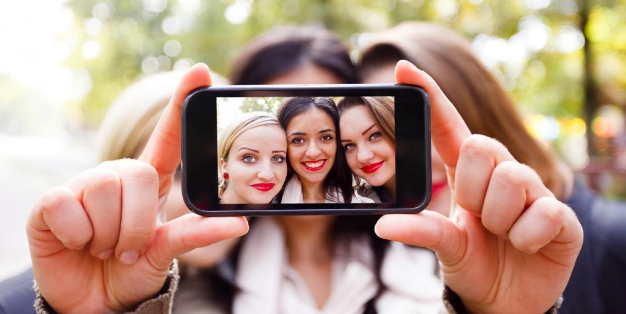Budućnost digitalnog marketinga - sadržaj koji kreiraju korisnici