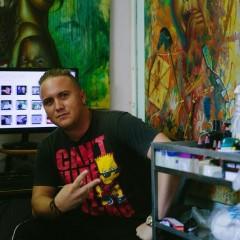 "El Paquete – čudo kubanskog ""offline interneta"""