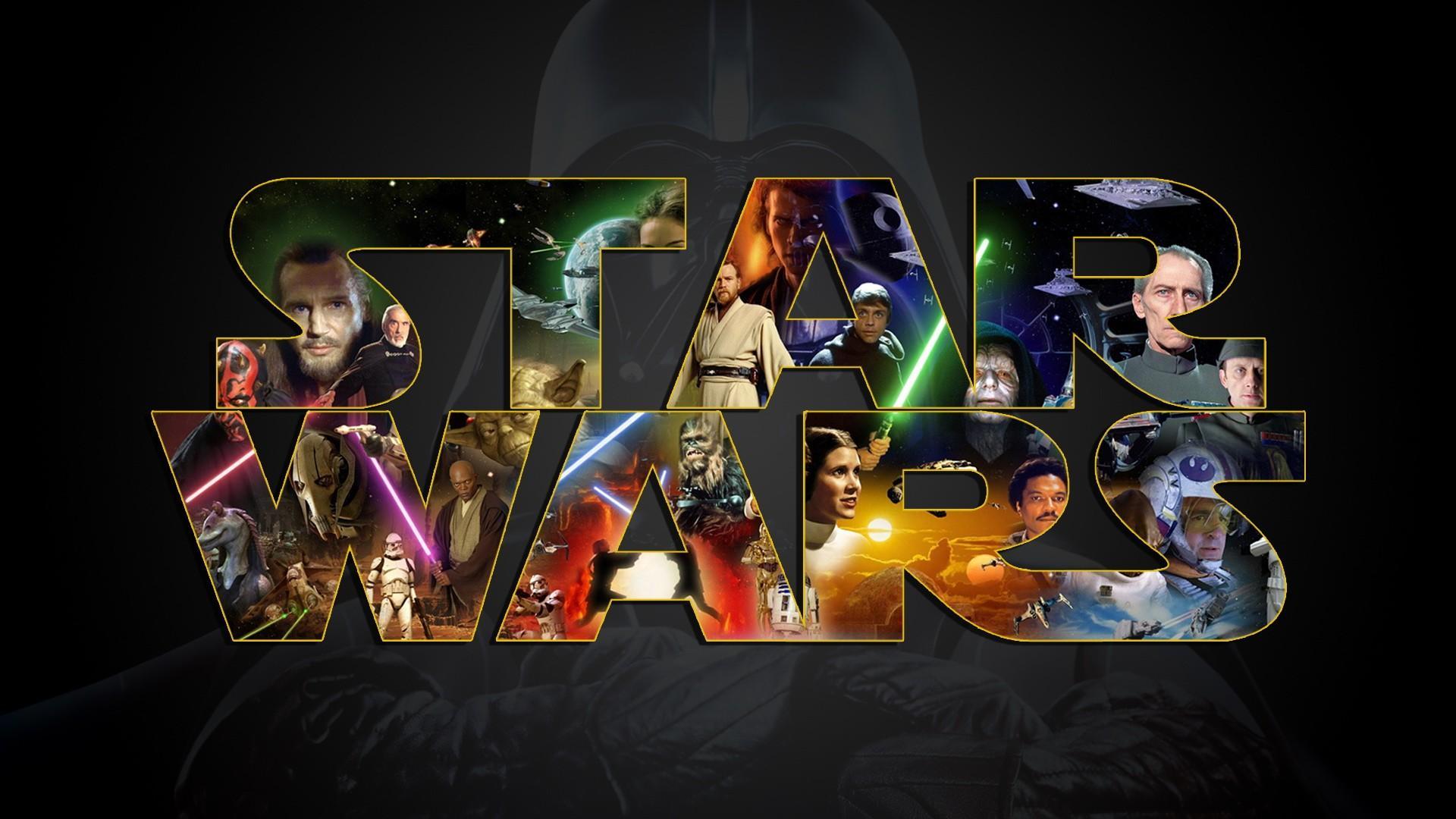 Star-Wars_0