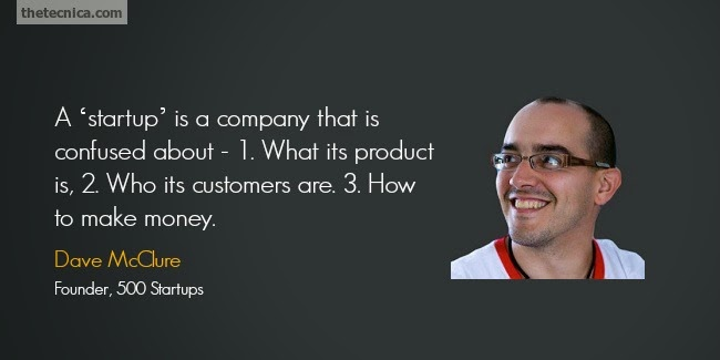 davemcclure-Quote