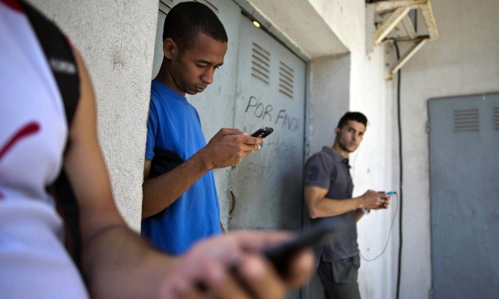 kubancitrazeinternet