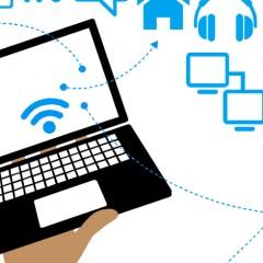 ADP – Zid: Edukativni događaj o prilikama koje nude savremene tehnologije