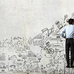 Šta je to startup?