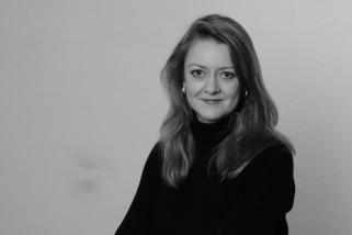 Novi Spark.me govornik – Bivša agentica MI5, Annie Machon