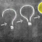Startup ideje – recept za smišljanje milionskih biznis ideja