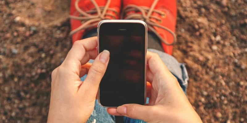 Mobilni telefoni postaju prozor kroz koji gledamo svijet