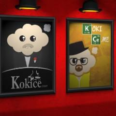 Kokice.me – novi filmski blog u CG (intervju)