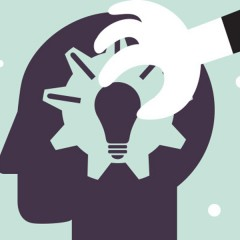 Niko ti neće ukrasti startup ideju, evo i zašto