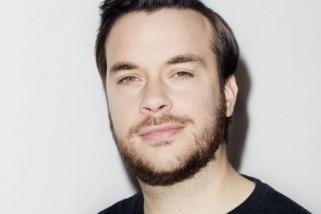 Novi Spark.me govornik – Dejv Hejns, član Seedcampa, investicionog fonda iz Londona