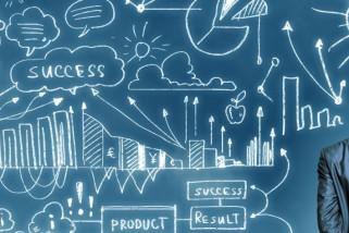 7 najvećih zabluda o preduzetništvu koje čujete svakog dana