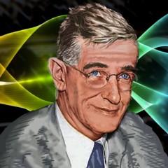 Vanevar Buš –  pionir hiperteksta i čovjek koji nije izumio kompjuter