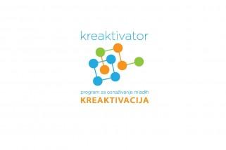 """Otvaranje Laboratorije inovacija za mlade """"Kreaktivator"""""""