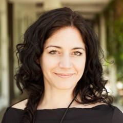 Nova Spark.me govornica – Sara Roso, marketing direktorica kompanije Automattic