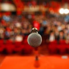 Kako svoju startap ideju prezentovati investitoru