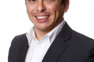 Novi Spark.me govornik – Brajan Solis, marketing stručnjak i autor nekoliko biznis bestselera