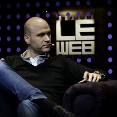 Novi Spark.me govornik –  Pol Papadimitriu, biznis inovator, strateg i svjetski priznat predavač iz Londona