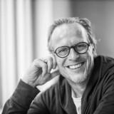 Novi Spark.me govornik – Toni Konrad, serijski preduzetnik i investitor iz San Franciska