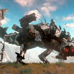 E3 2016 – budućnost video-igara (i ključ za reklamiranje novoj generaciji)