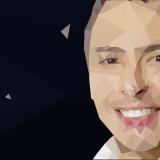 Intervju sa Brajanom Solisom: Kako kreirati izvanredno iskustvo kupca