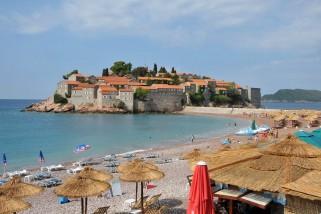 """Digitalizuj.me 43. događaj – """"Digitalni marketing i crnogorski turizam"""""""