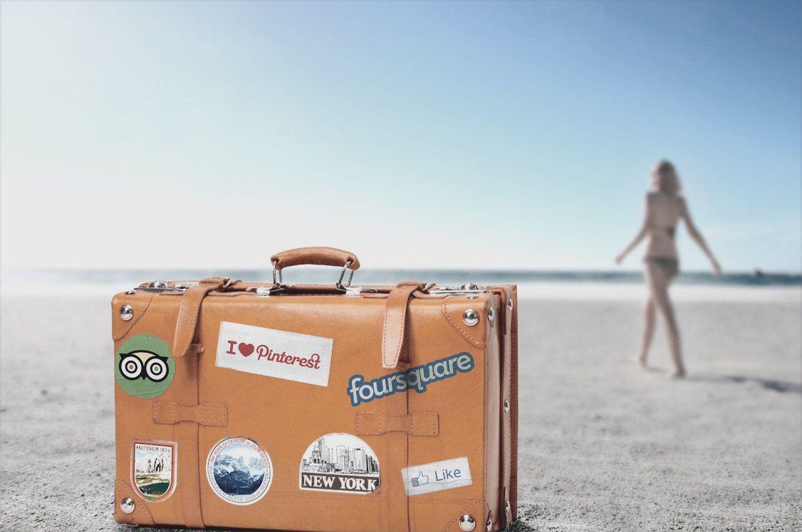 Digitalni marketing i crnogorski turizam