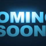 Počinje sezona startap događaja, najavljujemo novosti!