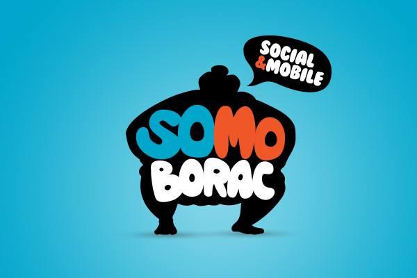 1-_somo_borac