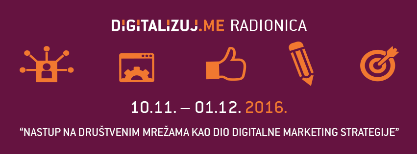 digitalizuj-me-facebook-cover1-radionica-okt-2016