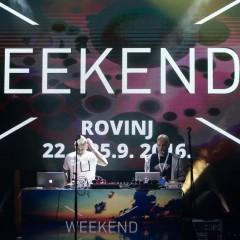 Kakve utiske Bild Studio nosi sa Weekend Media Festivala?