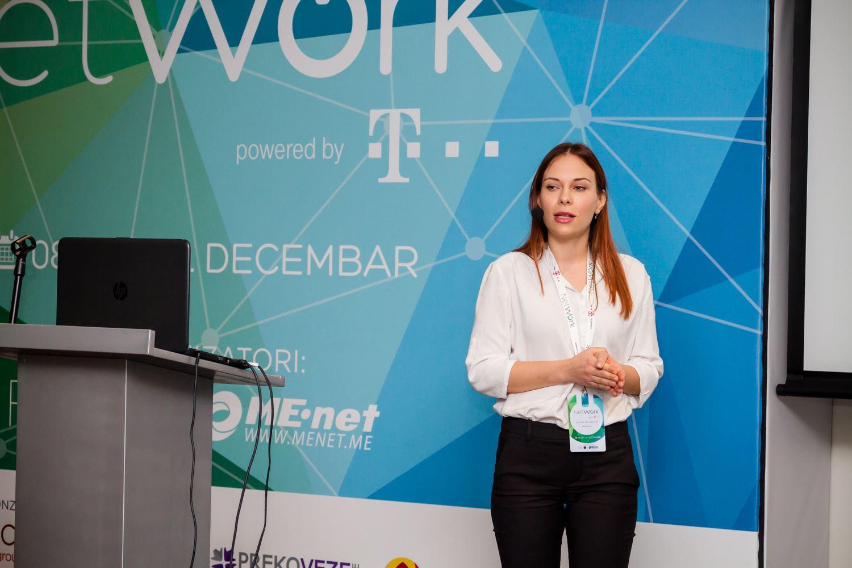 network-jovana-miljanovic