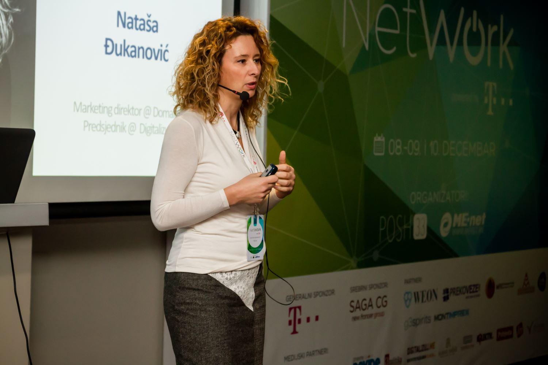 network-natasa-djukanovic