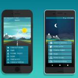 AutoCG – Besplatna mobilna aplikacija za vozače