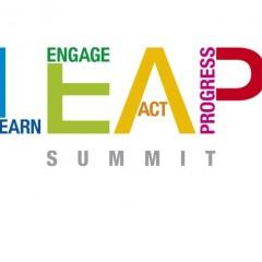 Jedna od najvećih konferencija za mlade u Evropi, LEAP Summit u Zagrebu, je objavila prve predavače