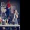 Tražite posao? Bild Studio oglašava nova radna mjesta!