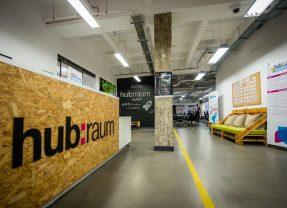 Prijavite se za novi startap program koji predstavljaju Nokia, Deutsche Telekom i hub:raum