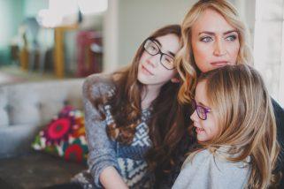 Nova Spark.me 2017 govornica – Heder B. Armstrong, najpoznatija svjetska blogerka iz oblasti roditeljstva