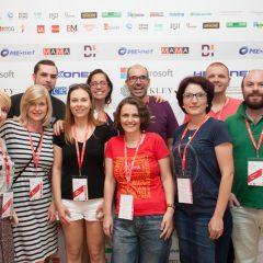 Prijavite se za zvaničnog blogera Spark.me 2017 konferencije