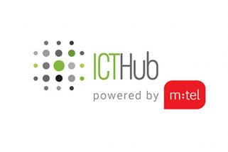 Prvi MeetUp u organizaciji ICT Huba i m:tela u Podgorici