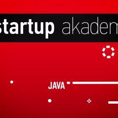 M:tel Digitalna fabrika pretvara startap ideju u biznis