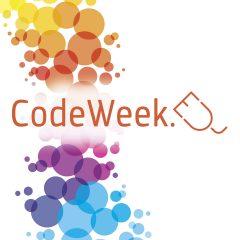 Code Week Montenegro – Besplatna škola programiranja za uzrast od 9 do 14 godina
