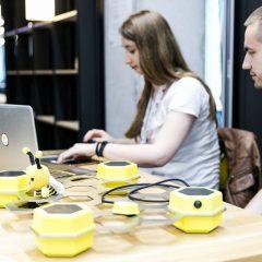 Počinjemo seriju besplatnih startap radionica – Startup Montenegro