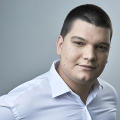 "Digitalizuj.me ""Startup Montenegro"" vol. 5 – ""Kako postati ekspert?"""