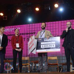 Završen je drugi forum inovacija Sarajevo Unlimited
