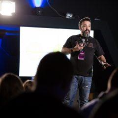 "Digitalizuj.me ""Startup Montenegro"" vol. 6 – ""Od koncepta do crowdfunding kampanje"""